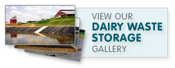 View our dairy waste storage gallery.